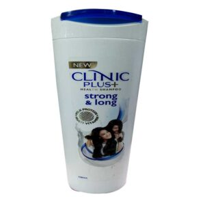 Clinic Plus Strong and Long Health Shampoo- 340ml